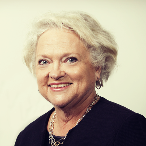 Paulette Brinkley