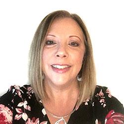 Lisa Grondin